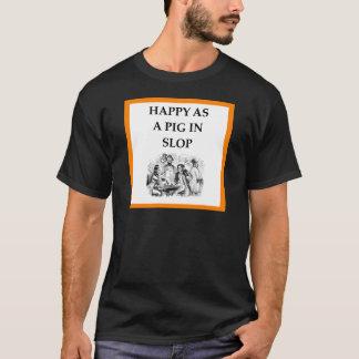 ajedrez camiseta