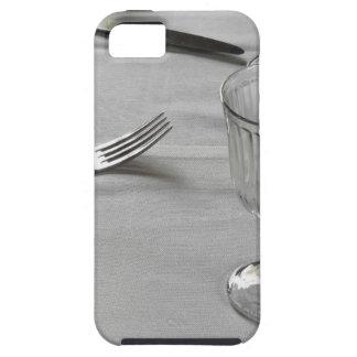 Ajuste de la tabla para el navidad o el otro funda para iPhone SE/5/5s