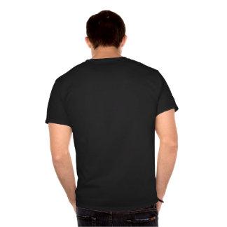 Akita Camiseta