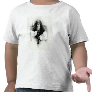 Al Khalifah del AIA Ibn Ali Camiseta