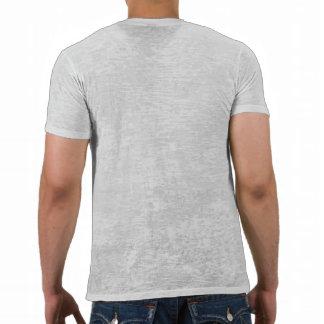 Al punto camiseta