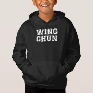 Ala Chun