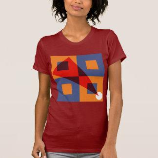 Albers y Lissitzky Camisetas