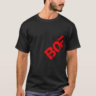 ALCANCE: Camisa apta de Brenden O