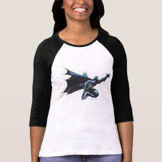 Alcances de Batman Camiseta