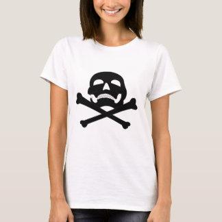 Alegre-Rogelio #4 Camiseta
