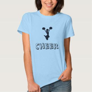 Alegría Camiseta