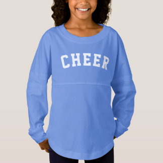 Alegría Camiseta Spirit