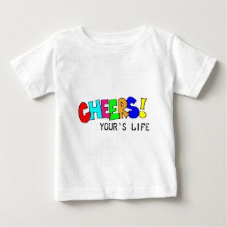 Alegrías Camiseta