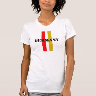 Alemania Camisetas