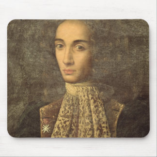 Alessandro Scarlatti Alfombrilla De Ratón