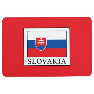 Alfombra Eslovaquia