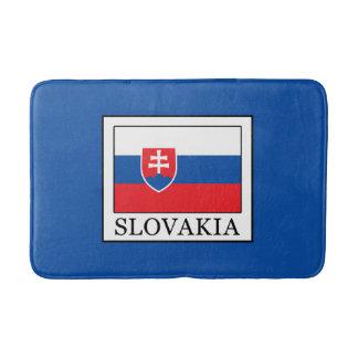 Alfombrilla De Baño Eslovaquia
