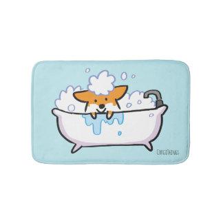 Alfombrillas de baño