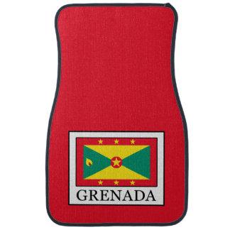 Alfombrilla De Coche Grenada