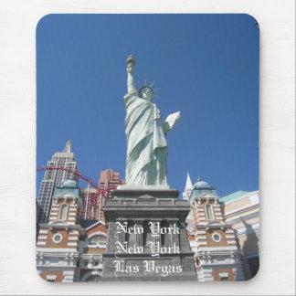 Alfombrilla De Ratón 6-22-2010 901, nuevo YorkNew York Las Vegas