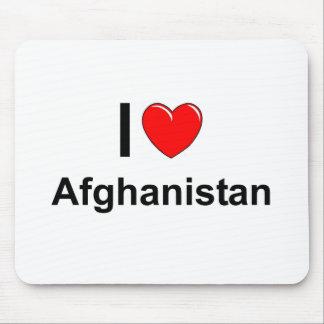 Alfombrilla De Ratón Afganistán