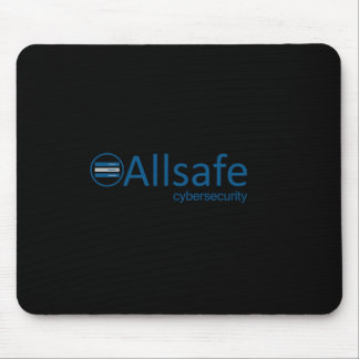Alfombrilla De Ratón Allsafe mouse pad