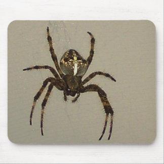 Alfombrilla De Ratón araña