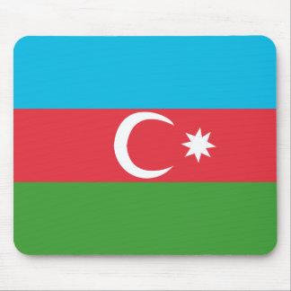 Alfombrilla De Ratón Azerbaijao