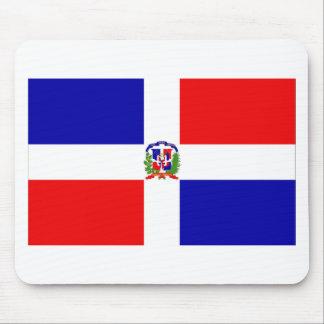 Alfombrilla De Ratón ¡Bajo costo! República Dominicana