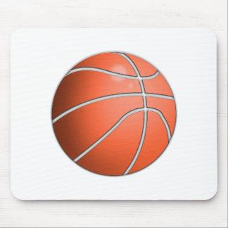 Alfombrilla De Ratón Baloncesto