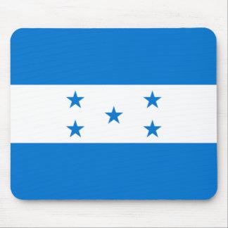 Alfombrilla De Ratón Bandera de Honduras