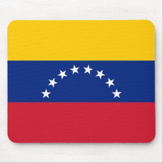 Alfombrilla De Ratón Bandera de Venezuela