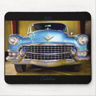 Alfombrilla De Ratón Cadillac 1955 Mousepad