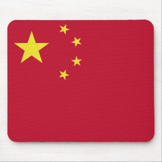 Alfombrilla De Ratón China