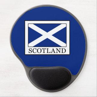 Alfombrilla De Ratón De Gel Escocia