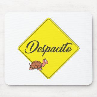 Alfombrilla De Ratón Despacito