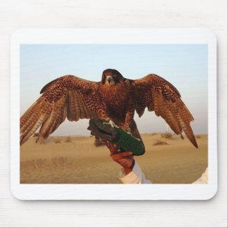 Alfombrilla De Ratón Eagle