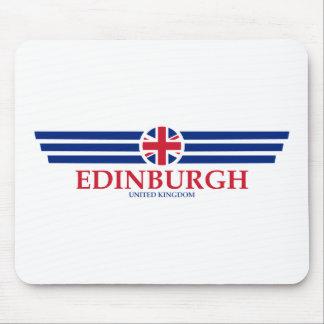 Alfombrilla De Ratón Edimburgo