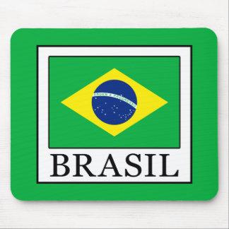 Alfombrilla De Ratón El Brasil