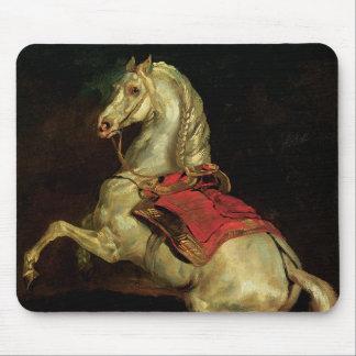Alfombrilla De Ratón El semental Tamarlan de Napoleon