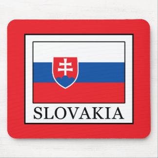 Alfombrilla De Ratón Eslovaquia