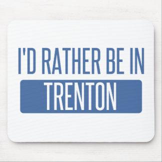 Alfombrilla De Ratón Estaría bastante en Trenton