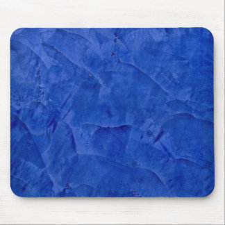 Alfombrilla De Ratón Falso final azul toscano 2,0