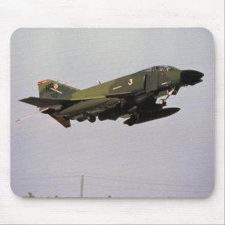 Alfombrilla De Ratón Fantasma F-4