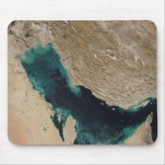Alfombrilla De Ratón Golfo Pérsico