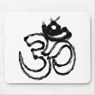 Alfombrilla De Ratón hindú