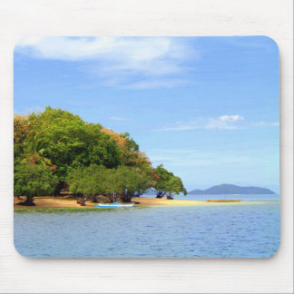 Alfombrilla De Ratón Islas de Palawan