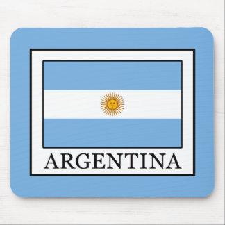 Alfombrilla De Ratón La Argentina