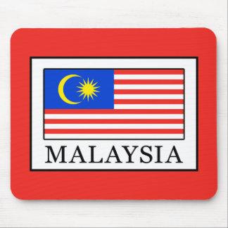 Alfombrilla De Ratón Malasia