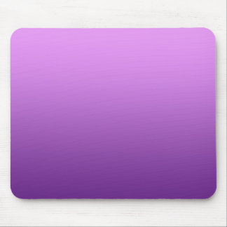 Alfombrilla De Ratón Mousepad púrpura