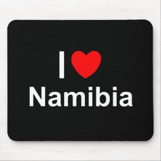 Alfombrilla De Ratón Namibia