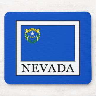 Alfombrilla De Ratón Nevada