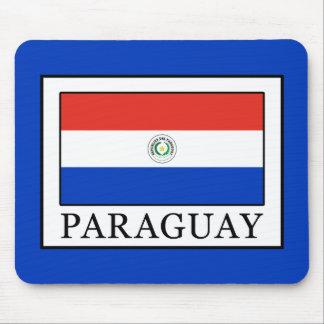 Alfombrilla De Ratón Paraguay
