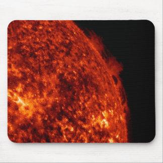 Alfombrilla De Ratón Prominencia solar